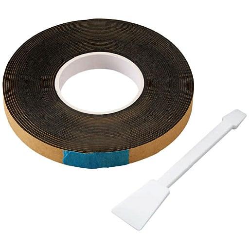 IH調理器の保護テープ – セシール