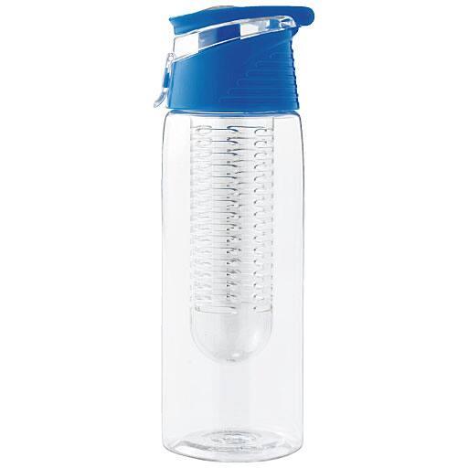 フルーツフレーバー・ウォーターボトル – セシール