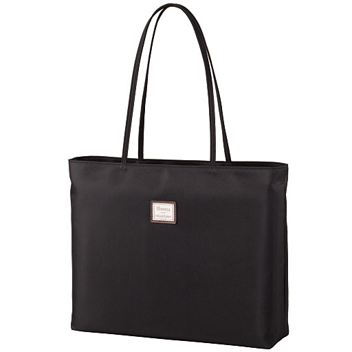 手軽に持てるカラフルファッショントートバッグ – セシール