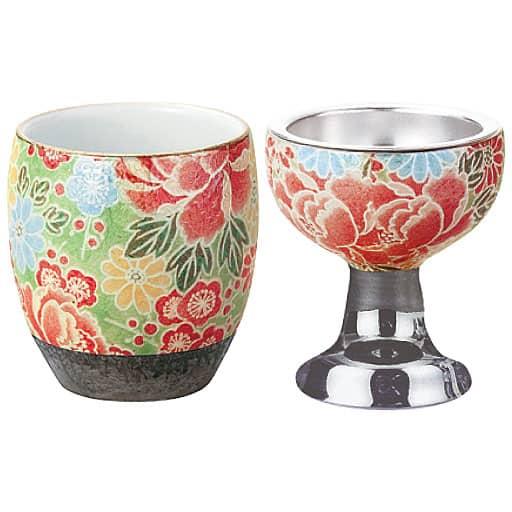 有田焼茶湯器・仏器セット(膳付) – セシール