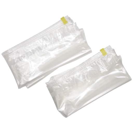 掃除機のいらない布団圧縮袋 – セシール