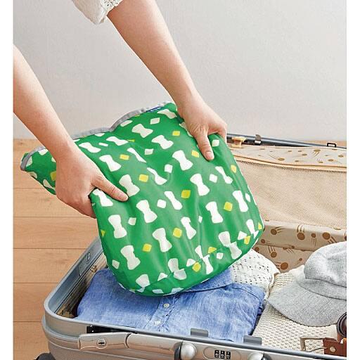 収納・洗う・運ぶ 3WAY洗濯ネット – セシール
