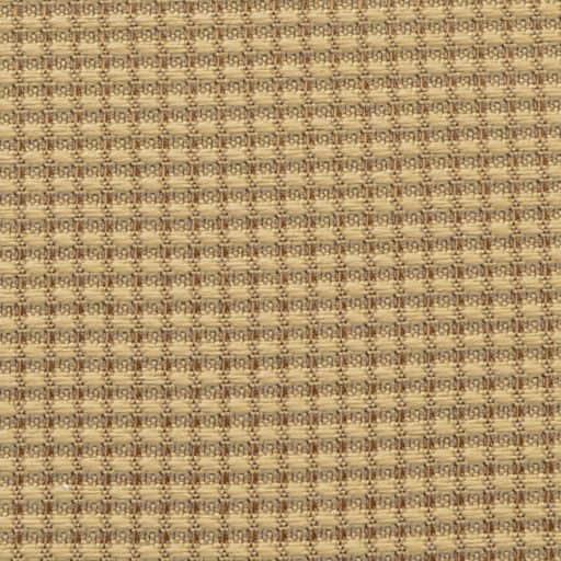 ワッフルカーテンの商品画像