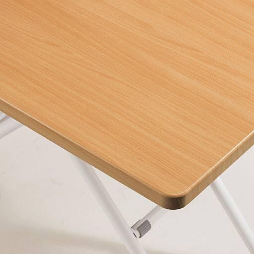 リフティングテーブル - セシール