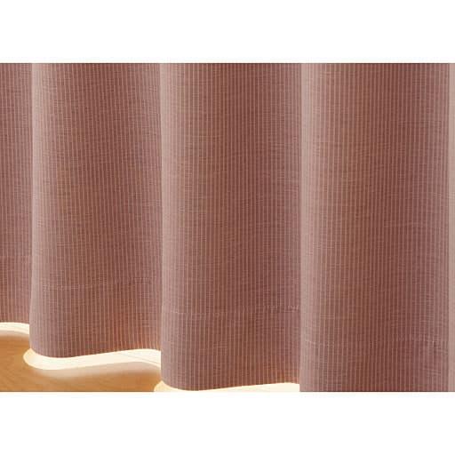遮熱・遮音安眠1級遮光カーテン – セシール