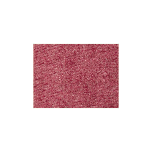 防炎・消臭・防ダニカーペットの商品画像