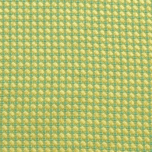 〔形状記憶付き〕ワッフルカーテンの商品画像