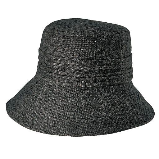 15機能で小顔に見える発熱蓄熱UV帽子の通販