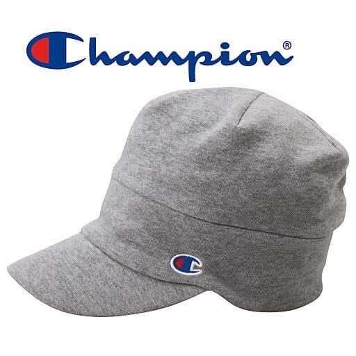 Champion(チャンピオン) スウェットキャップ – セシール
