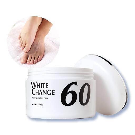 薬用ホワイト60チェンジ - セシール