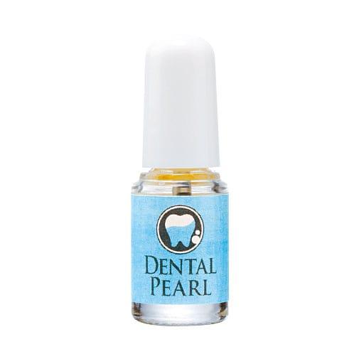 歯のお化粧デンタルパール - セシール