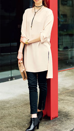 【レディース/メンズ別】60代のおすすめのファッションコーデ