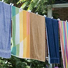 激安?ご褒美?欲しいタオルをちゃんと買う。目的別タオルの選び方