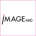 IMAGE net(イマージュネット)