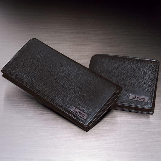 財布(UPレノマ)