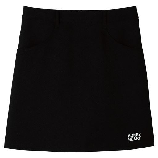 タイトスカート(めるぷちコラボ)