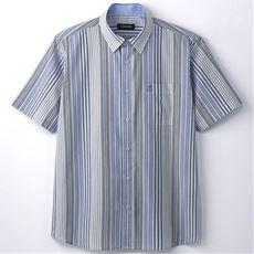 デザインシャツ(UPレノマ)