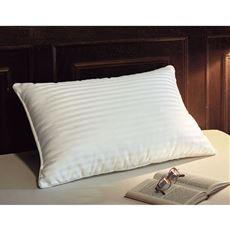 ホテル感覚の洗える枕