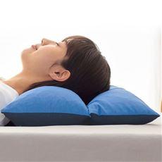 いびきのことを考えた枕