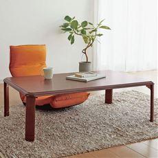 折りたたみテーブル(軽量タイプ)