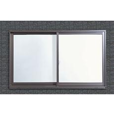 浴室用シルエットが透けない窓シート