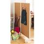 ライトブラウン<br>A・B・G・Hは圧迫感のない高さ145cmタイプ。子供部屋や狭いお部屋におすすめ!