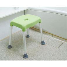 お風呂椅子 座面高さ38cm