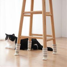 猫あしチェアソックス(2脚組)