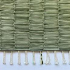 【畳表替え】国産い草使用 畳の表替え施工(梅)