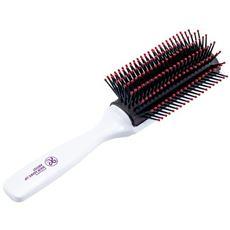 美容師さんの艶髪ブラシプロスタイリングブラシ