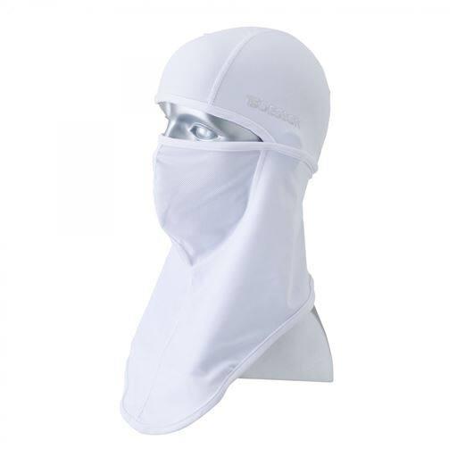 バラクラバ・アイスマスク(6WAYフェイスガード)