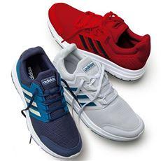 メンズGLX4(adidas)(GLX 4 M)(DBF15)