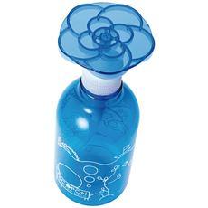 洗剤ボトル エコポン