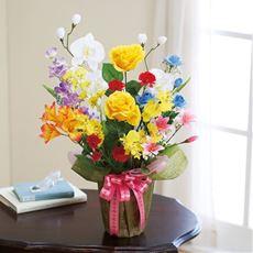 光触媒 花のギフトシリーズ