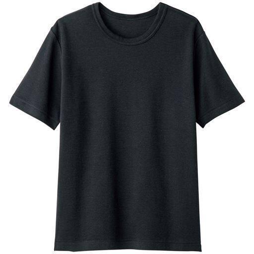 スマートドライ サラッと着れるTシャツ