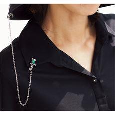 帽子クリップ(日本製)