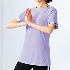半袖Tシャツ(BODY GLOVE)(吸汗速乾・耐塩素・UPF50+)