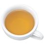 お茶の濃さで体感を調整できます。<br><br>●レベル1<br>約1分浸した場合<br>初めての方、体感が出やすい方に