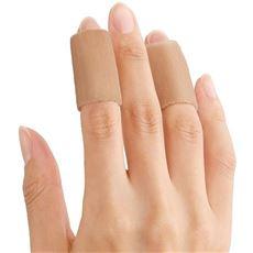 指関節まもりん内布タイプ(2個)