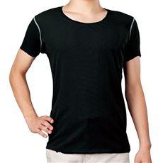 好循環®シャツ(男性用)