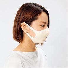 3D和紙マスク