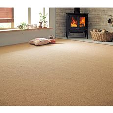 防ダニ・防炎・カーペットラグ「吸湿放湿に優れた天然素材ウール製」 床暖房ホットカーペット対応