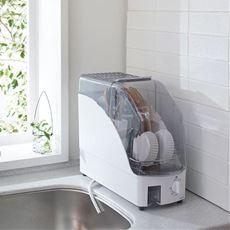 縦型食器乾燥機