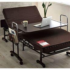 ベッドテーブル