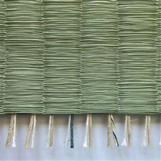 【畳表替え】国産い草使用 畳の表替え施工(松)