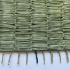 【畳表替え】国産い草使用 畳の表替え施工(竹)