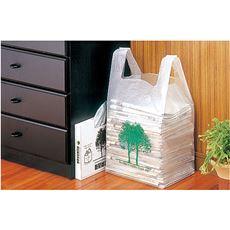 新聞雑誌収納袋 (30枚入×2)