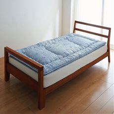 ベッド専用敷き布団