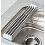 B(水切り/クリアスリムタイプ)<br>スリムタイプはちょっとした洗い物の時に便利!