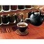 「するっと排排美茶」<br>ティーバッグだからラクラク。熱湯を注ぐだけでも、煮出してもOK!